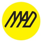 MAD-fac_logo zonder tekst_RGB 72 dpi_0